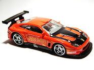 Ferrari 575 GTC 01