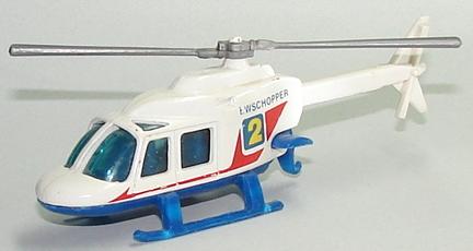 File:Propper Chopper Wht.JPG