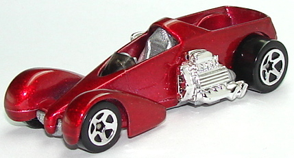 File:Screamin Hauler Red.JPG