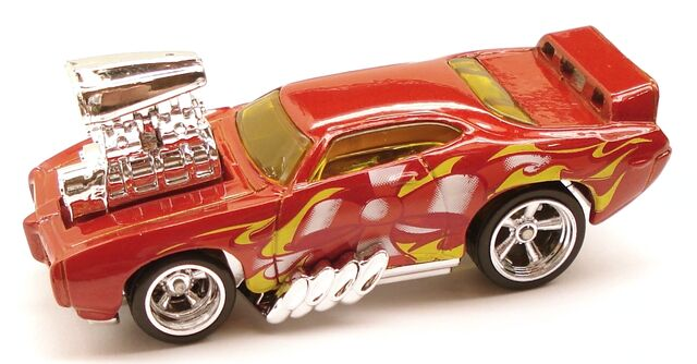 File:Tooned69PontiacGTO Gift.JPG