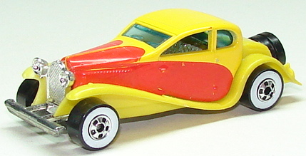 File:37 Bugatti Yelww.JPG