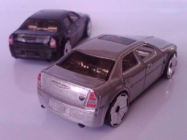 File:Car1 (3).jpg