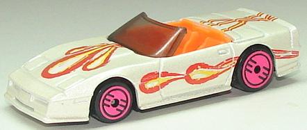 File:Custom Corvette WhtRev.JPG