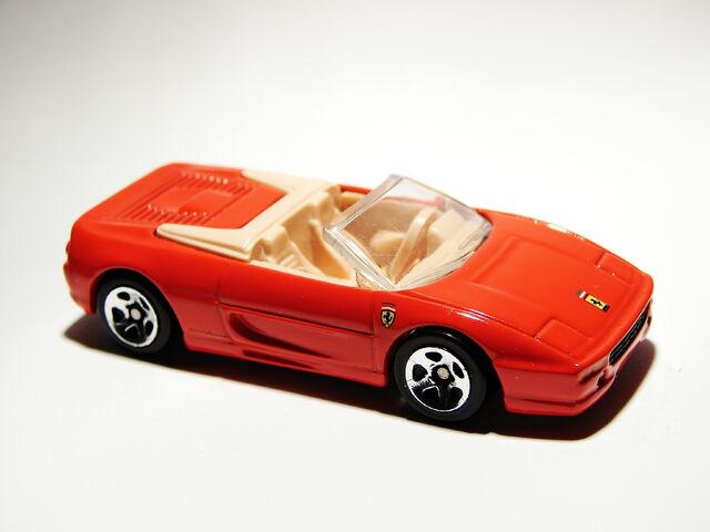 File:Ferrari F355 Spider 02.JPG