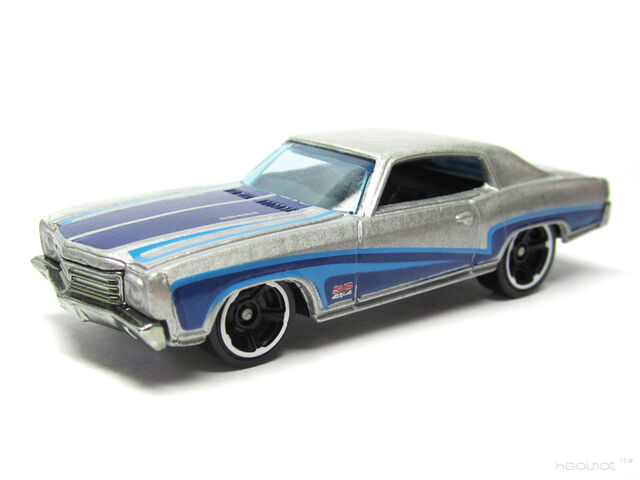 File:Hot Wheels 2012 70 Mone Carlo MC5 Walmart.jpg