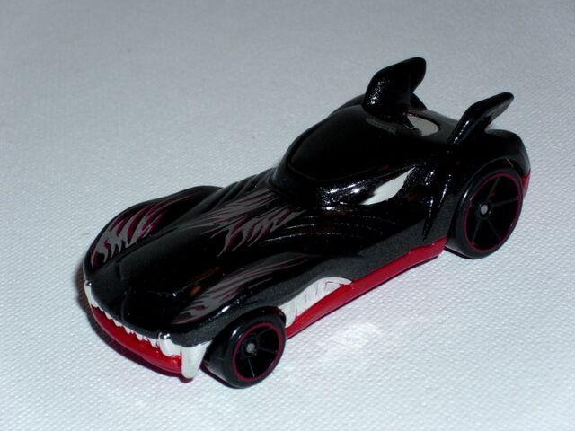File:Howlin' Heat 2010 Black (800x600).jpg