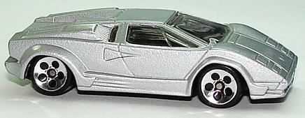 File:Lamborghini Countach Silv.JPG