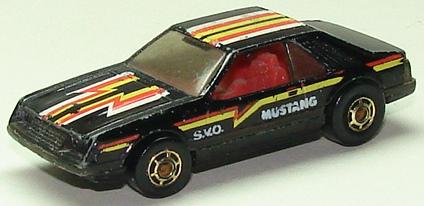 File:Turbo Mustang Blk.JPG