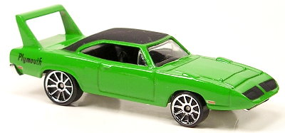 File:70 Superbird - 06FE Green 10SP.jpg
