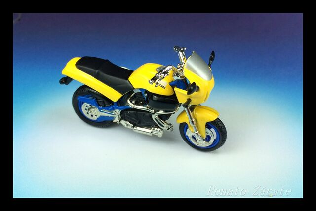 File:Harley-Davidson Thunderbolt.jpg