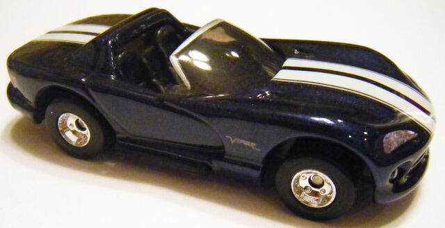 File:Viper RT10 - Auto Milestones.JPG