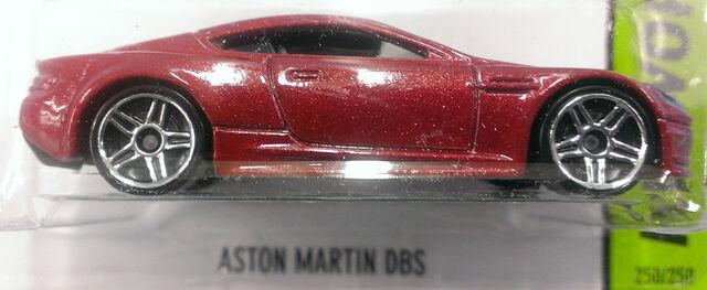 File:AstonMartinDBS15.jpg