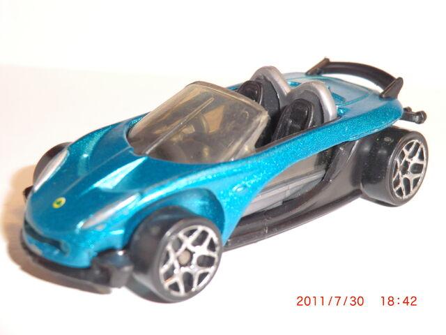 File:Lotus Sport Elise CIMG0451.JPG