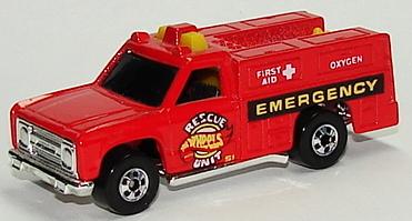 File:Rescue Ranger Red BW.JPG