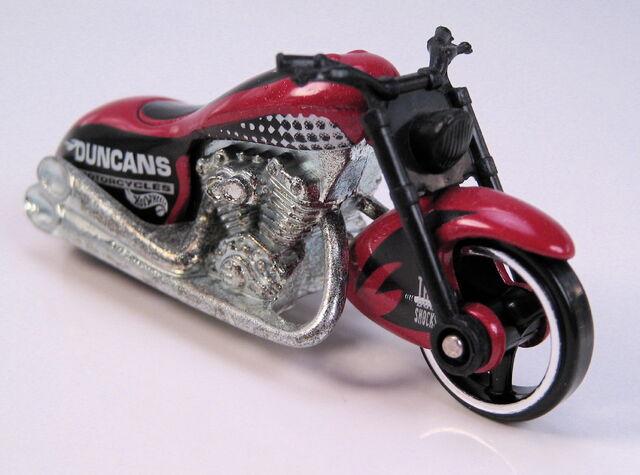 File:Scorchin scooter duncans.JPG