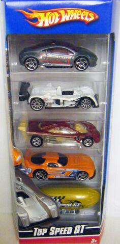 File:08 Top Speed GT 5-Pack.JPG