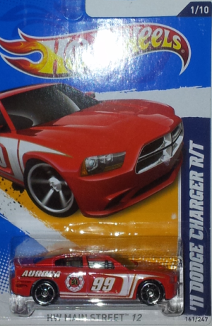 File:2012 Dodge Charger RT.png