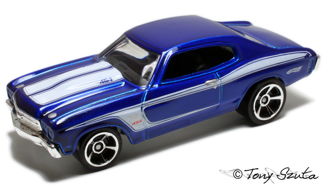 File:70 chevelle ss blue 2011.png