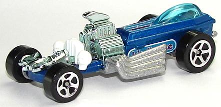 File:Rigor Motor Blu.JPG