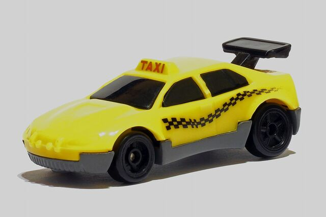 File:McDonald's Happy Meal Taxi 1997 - 01272df.jpg