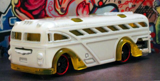 File:Surfin School Bus - 14 Design Kit.jpg