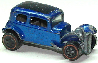 File:32 Ford Vicky blu.JPG
