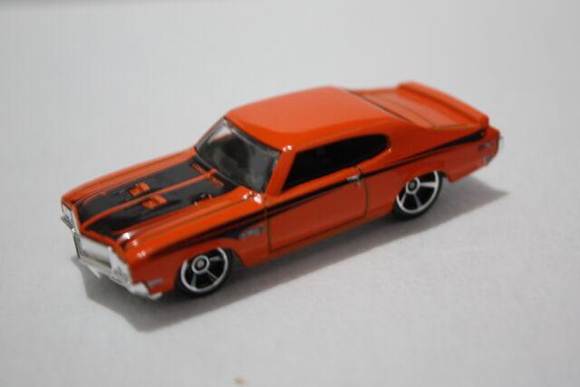 File:70 buick gsx.JPG