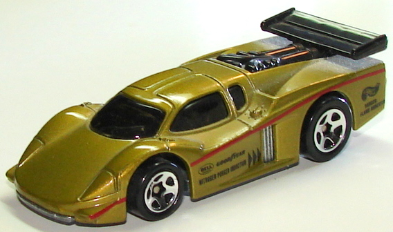 File:GT Racer Gold.JPG