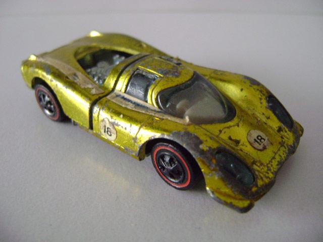File:Porsche917.yellow.jpg
