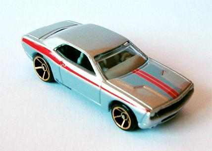 File:2009 128 Dodge Challenger Concept1.jpg