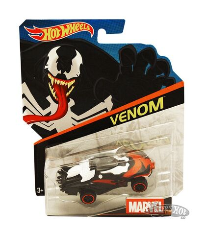 File:Marvel-team-venom-hot-wheels-mod-6.jpg