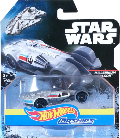 File:Millennium Falcon package front.png