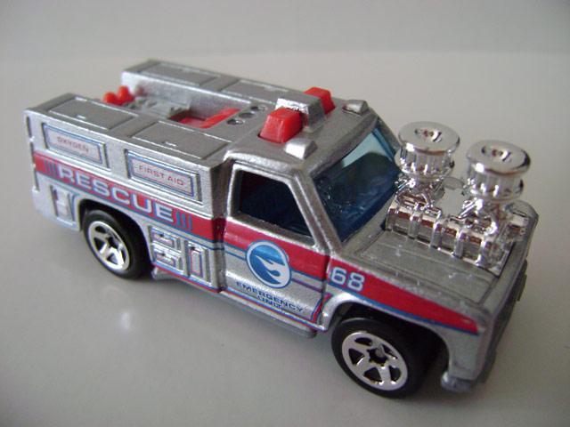 File:Rescueranger.jpg
