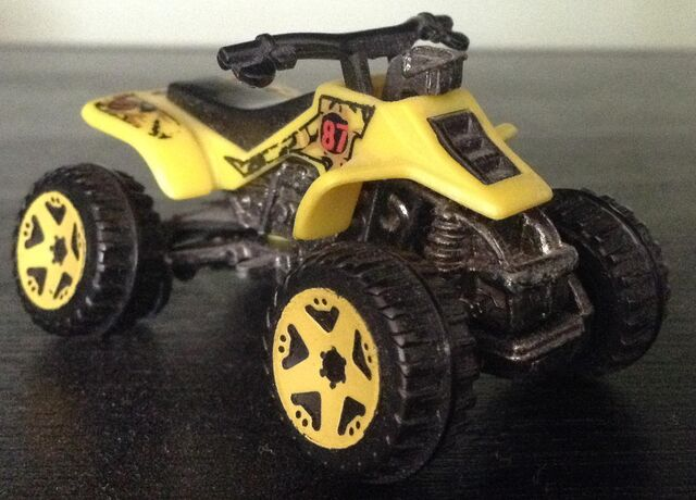 File:ATV Yellow.jpg