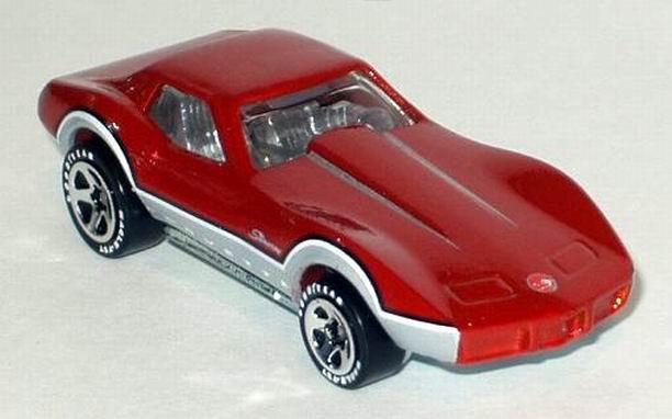 File:Corvette Claasics Series 1 Orange.jpg