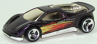 File:Speed Blaster blk3sp.JPG