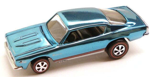 File:CustomBarracuda RLC Blue.JPG