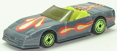 File:Custom Corvette GryRev.JPG