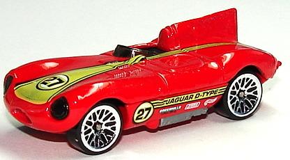 File:Jaguar D-Type Red.JPG