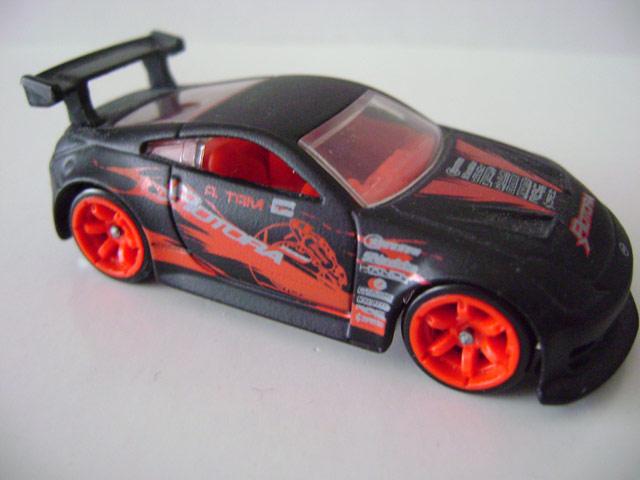 File:Nissan350z.black.jpg