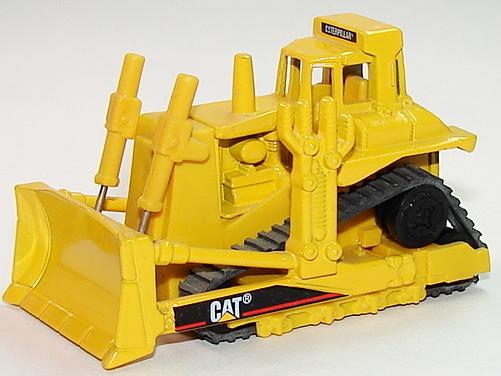File:Bulldozer CAT.JPG