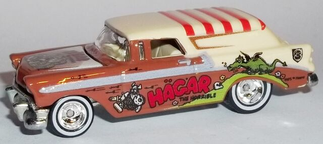 File:HW-King Features Syndicate-'56 Chevy Nomad Delivery-Hagar The Horrible.jpg