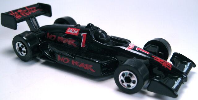 File:No Fear Race Car black BW black Mal base 1994.JPG