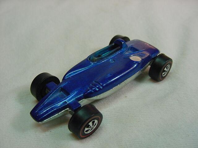 File:1969 Shelby Turbine blue blk int.jpg