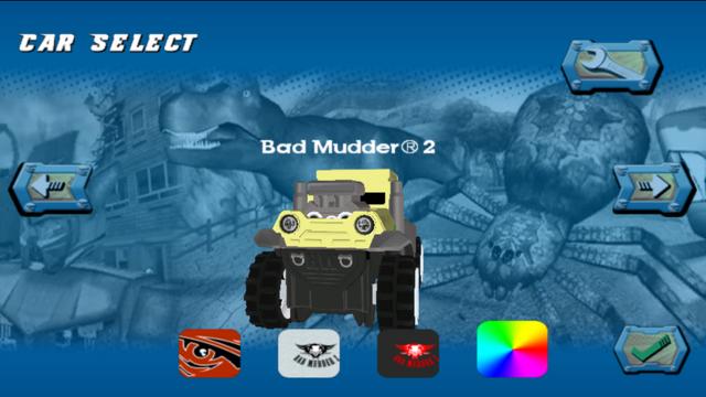 File:BAD MUDDER 2 TRACK ATTACK.png