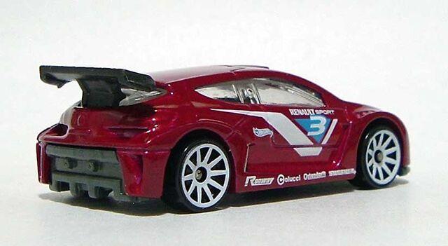 File:HW Renault-Megane-Trophy Red 2012 RR DSCF8150.jpg