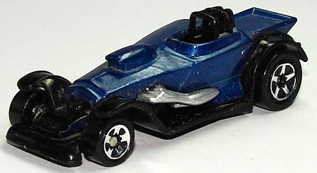 File:Super Comp Dragster Blu.JPG