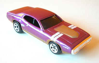 File:2009 080 '71 Plymouth GTX1.jpg