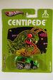 2012 Atari Cool-One (Centipede)