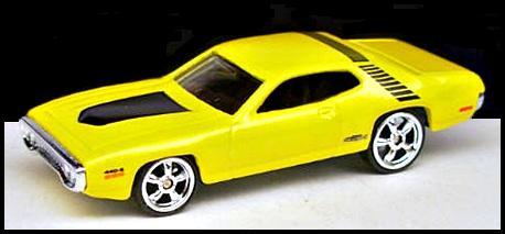 File:71 Plymouth GTX AGENTAIR 9.jpg